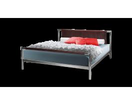Кровать Кларк