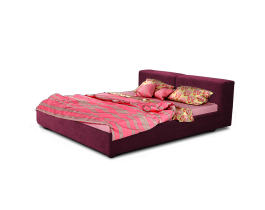 Кровать Кристиан