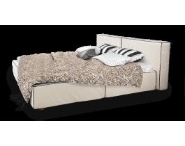 Кровать Лорен