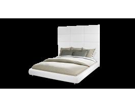 Кровать Фред