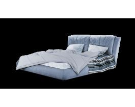 Кровать Джуди