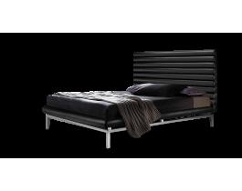 Кровать Энтони