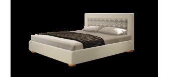 Кровать Кэри