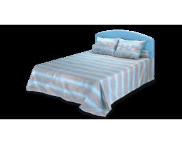 Кровать Пэрис