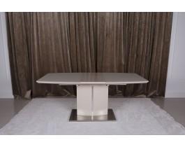 Стол обеденный DALLAS капучино