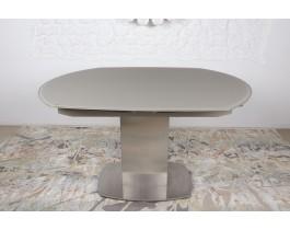 Стол обеденный HOUSTON мокко