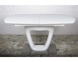 Стол обеденный OTTAWA белый