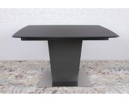 Стол обеденный OXFORD графит