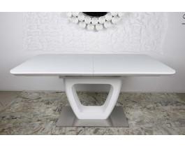 Стол обеденный TORONTO белый