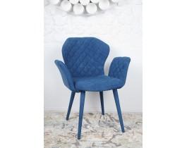Кресло VALENCIA бирюза