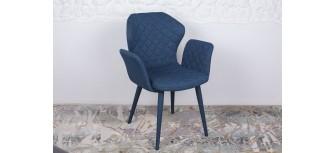 Кресло VALENCIA синий