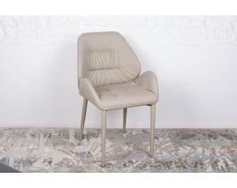 Кресло SEVILLA бежевый