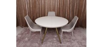 Стол обеденный AUSTIN
