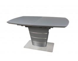 Стол обеденный ATLANTA графит