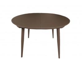 Стол обеденный GREENWICH карамель