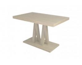 стол обеденный ST -20