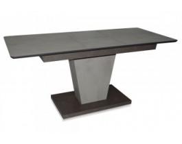 стол обеденный ST -34