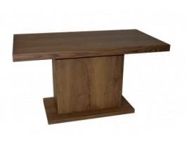 стол обеденный ST -35