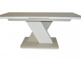 стол обеденный ST -36
