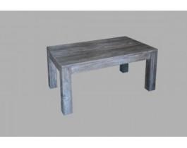 стол  журнальный ST – 26 mini