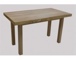 стол обеденный ST-11