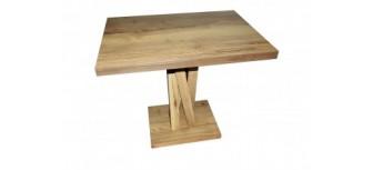 стол обеденый ST - 19