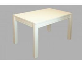 стол обеденный ST–26