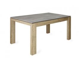 стол обеденный ST -27