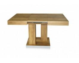 стол обеденный ST -33