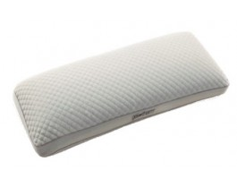 Подушка Karibian Descanso Dual Pillow