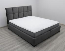 Кровать М20