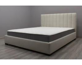 Кровать М25