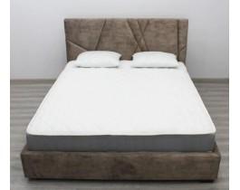 Кровать М22