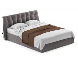 Кровать М5
