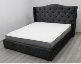 Кровать М29