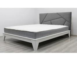 Кровать М10