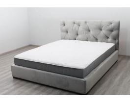 Кровать М33