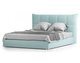 Кровать М9