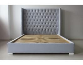 Кровать М13