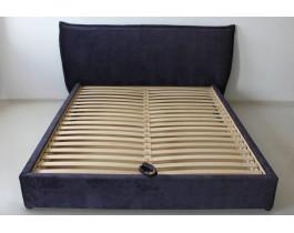 Кровать М14
