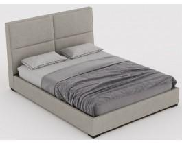 Кровать М11