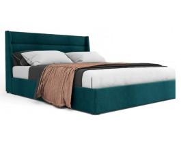 Кровать М15