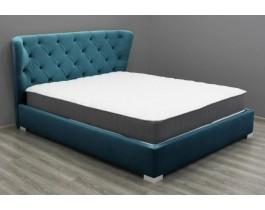 Кровать М27