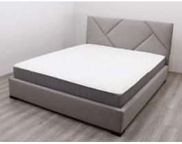 Кровать М18