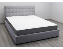 Кровать М17