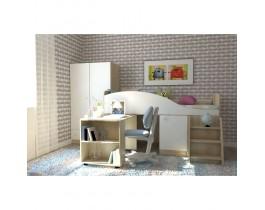 Детская мебель S-class 2 Snite